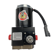 ( 2019 - 2020 ) Dodge Cummins - 100 GPH - Raptor Lift Pump Diesel Fuel System